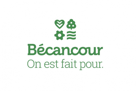 Bécancour: un surplus financier à la Ville